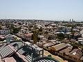 Gambia03Banjul014 (5400118691).jpg