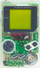 Game Boy Play It Loud! Transparent American Edition.png
