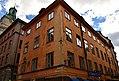 Gamla Stan, Stockholm (25) (35867338380).jpg