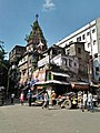 Ganesh And Jagannath Mandir - Nawab Lane - Kolkata 20171105125655.jpg