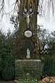 Gangelt-Harzelt Denkmal-Nr. 43, Am Feldkreuz (4026).jpg