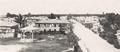 Garapan, Saipan urban area in 1932.png