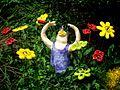 Garden Art, Australia (6904531334).jpg