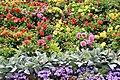 Garden in Braga 08.jpg