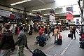 Gare-Montparnasse CRW 1579.jpg