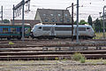 Gare-de-Brétigny-sur-Orge - 2013-07-13 A - IMG 9796.jpg