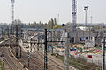 Gare-de-Créteil-Ponpadour - 2013-04-21 - 4 IMG 9203.jpg