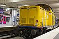 Gare-du-Nord - Exposition d'un train de travaux - 31-08-2012 - V211 - xIMG 6479.jpg