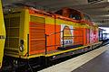 Gare-du-Nord - Exposition d'un train de travaux - 31-08-2012 - V212 - xIMG 6429.jpg
