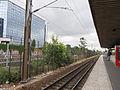 Gare RER E de Val-de-Fontenay - 2012-06-26 - IMG 2745.jpg