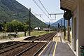 Gare d'Epierre - Saint-Léger - IMG 6056.jpg