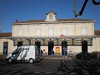 Gare d'alès.JPG