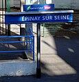 Gare d Epinay-sur-Seine 04.jpg