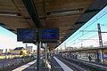 Gare de Corbeil-Essonnes - 20131206 094127.jpg