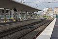 Gare de Reims - IMG 2382.jpg