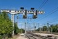Gare de Saint-Rambert d'Albon - 2018-08-28 - IMG 8753.jpg