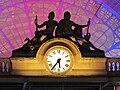 Gare de l'Est purple detail.jpg