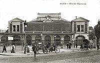 Gare de la Bastille.jpg