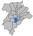 Gare quarter highlighted.png