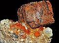 Garnet, quartz, mica, pyrite 1.jpg