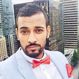 Garry Sandhu Indian singer, actor, song-writer