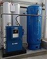 Gas-Generation-Solutions-Nitrogen-Generator-Food-Packaging-LR.jpg