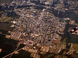 Gas-city-indiana-from-above.jpg