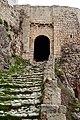 Gate of Amedi in Kurdistan 07.jpg