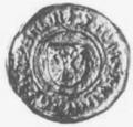 Gaudlitz Siegel 1458.png