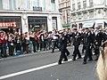 Gay Pride (5897454037).jpg