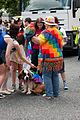 Gay Pride Parade 2010 - Dublin (4736434871).jpg