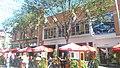 Gay village of Montreal 07.jpg