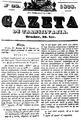 Gazeta de Transilvania, Nr. 22, Anul 2 (1838).pdf