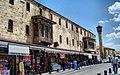 Gaziantep - panoramio - HALUK COMERTEL (2).jpg