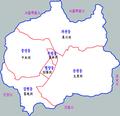 Gccity-map.png