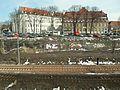 Gdańsk Śródmieście (marzec 2013).JPG