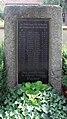Gedenkstein Dorfstr 38c (Malch) Kriegsopfer.jpg