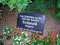 Gedenkstein Eichwald.JPG