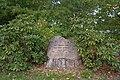 Gedenkstein in Horst.jpg