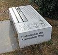 Gedenktafel Werdohler Weg 75 (Tegel) Zwangsarbeitslager2.jpg