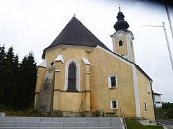 Geiersberg (Pfarrkirche-1).jpg