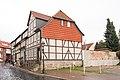 Gelber Stern 13 Hildesheim 20171201 001.jpg