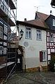 Gelnhausen, Reussengasse neben Nr. 4, 001.jpg