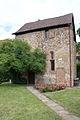 Gelnhausen Godobertuskapelle 103.JPG