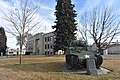 Gem County Courthouse (5).jpg