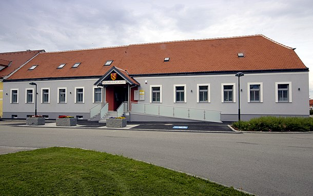 Freiwillige Feuerwehr Sitzendorf ad Schmida - About | Facebook