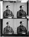 Gen. Francis C. Barlow - NARA - 526856.tif