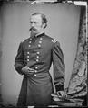 Gen. James F. Wilson - NARA - 528590.tif