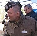 Gen. Maciej Jabłoński.jpg