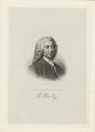 Gen. William Shirley, Gov. of Mass (NYPL Hades-253894-478689).tiff
